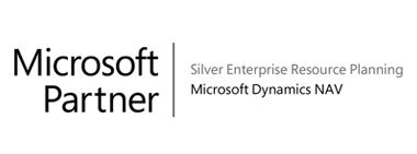 Silver Enterprise Resource Planning