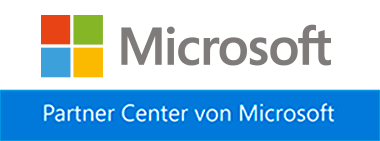 Microsoft Pinpoint